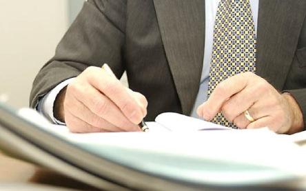 Перевод документов оффшорных компаний в агентстве Апрель