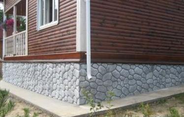 Выбор оптимального материала для облицовки фасадов